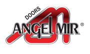 Doors Angel Mir